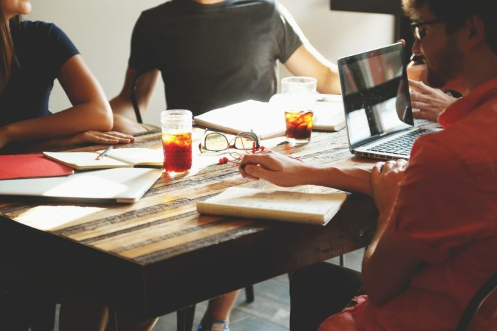How Jobs Vibhaga is useful for Employers?