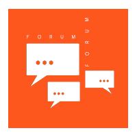 Forum Vibhaga