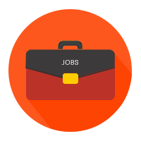 Jobs Vibhaga