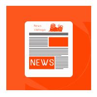 News Vibhaga