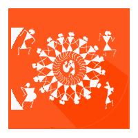 Social Vibhaga
