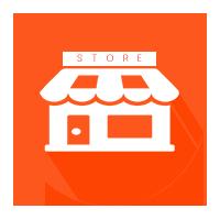 Store Vibhaga
