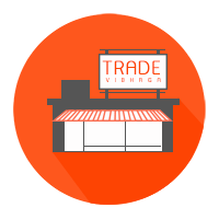 Trade Vibhaga
